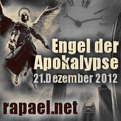 rapael.net