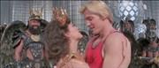 Флэш Гордон / Flash Gordon (1980) HDRip + BDRip 720p + BDRip 1080p