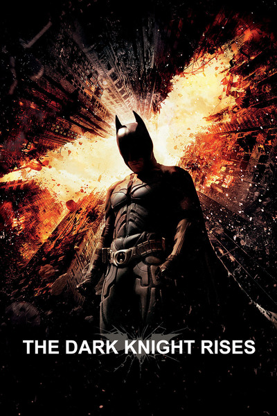 The.Dark.Night.Rises.German.AC3.PROPER.BDRiP.XViD-ROOR Cover
