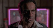 Мандраж на крови / Просто кровь / Blood Simple (Director s Cut) (1984) HDRip + BDRip-AVC(720p) + BDRip 720p + BDRip 1080p