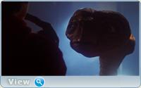 Инопланетянин / E.T.: The Extra-Terrestrial (1982) BDRip 720p