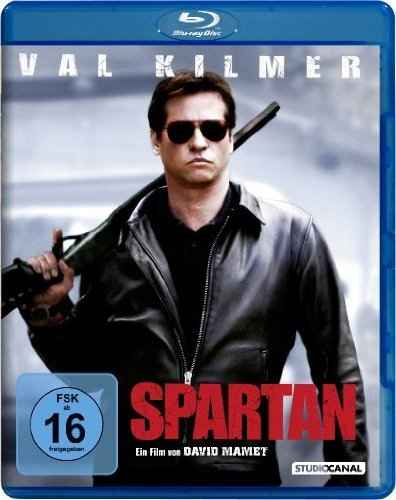 Spartan 2004 German DtS Dl 1080p BluRay x264-LeetHD