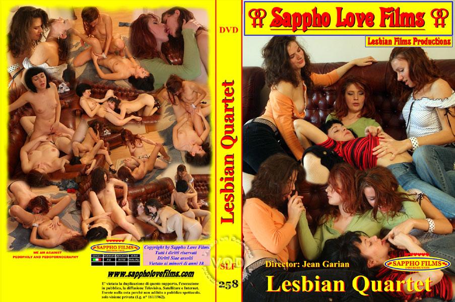 porno-filmi-po-zhanram-lesbi