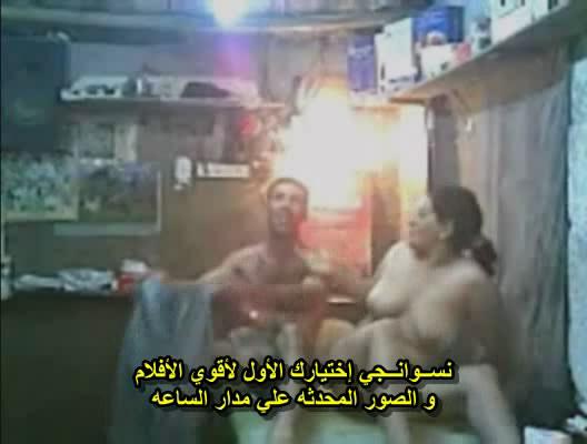 عاهره عراقيه ممحونه تركب الزبون