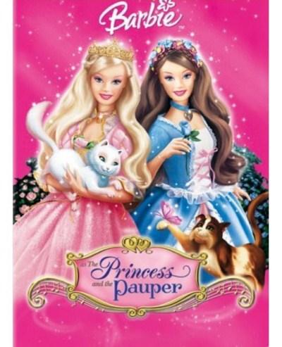تحميل لعبة Barbie as The Princess and The Pauper كاملة fluiuk9t.jpg
