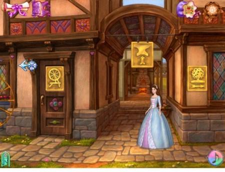 تحميل لعبة Barbie as The Princess and The Pauper كاملة jyrd9vat.jpg