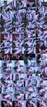 This Isn't The Twilight Saga Breaking Dawn: The XXX Parody 2 - Devil's Films - (2012/WEB-DL/5.46 Gb)
