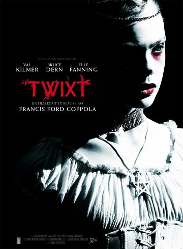 Twixt 2012 [TRUEFRENCH] [DVDRiP]