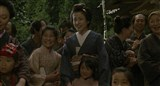 ��������� ������� / The Twilight Samurai / Tasogare Seibei (2002/HDRip/BDRip-AVC/HDRip 720p/BDRip 720p)