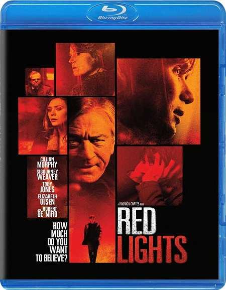 Red Lights German DtS Dl 720p BluRay x264-LeetHD