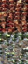 Private Orgasms - Viv Thomas - (2012/WEB-DL/3.45 Gb)