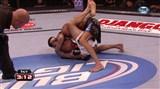 Скачать с letitbit  UFC on Fox 5: Henderson vs. Diaz (2012) HDTVRip-AVС