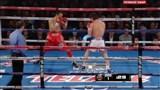 Скачать с letitbit  Бокс: Нонито Донэйр - Хорхе Арсе / Boxing: Nonito Donaire vs Jorge Arce (2012) SATRip