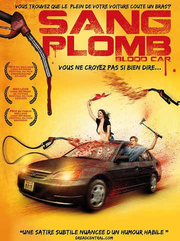 Sang Plomb 2013 [TRUEFRENCH] [DVDRiP]
