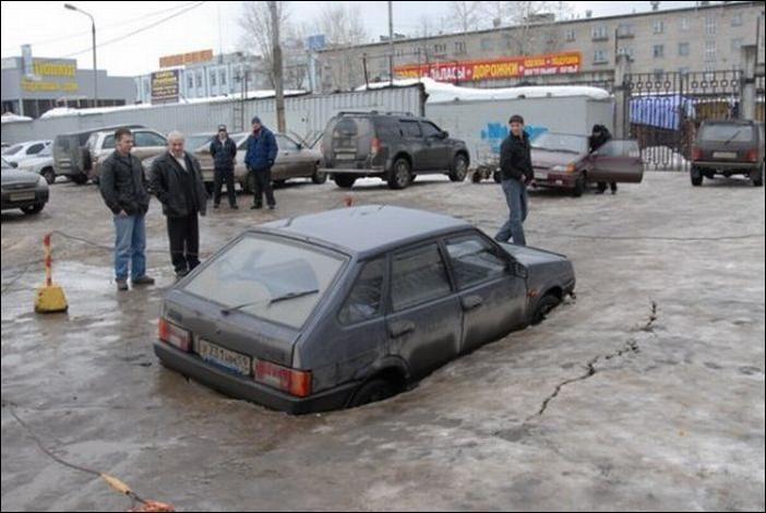 Tymczasem w Rosji #7 4
