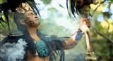 Скачать с letitbit  Календарь майя. За два дня до конца света (2012) SATRip