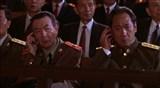 ������� ���� / Red Corner (1997/HDTVRip/HDTV 720p/HDTV 1080i)