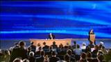 Скачать с letitbit  Пресс-конференция Президента Российской Федерации Владимира Путина (20.12.2012) [ DVB]