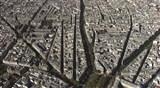 Скачать с letitbit  Париж: Путешествие во времени / Paris, The Great Saga (2012) HDRip