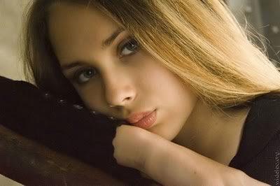 Piękne kobiety #7 1