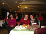 iifwppxw - [�ye bulu�mas�] 21-22-23 Aral�k Geleneksel 4. Clup Falcon - Antalya Organizasyonu