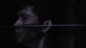 Рейд / The Raid: Redemption / Serbuan maut (2011) BDRip 720p  | Лицензия