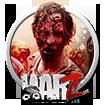 DayZ / War Z