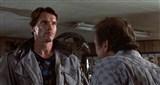 Терминатор / Terminator (1984/HDRip/HDRip AVC/BDRip 720p/BDRip 1080p)