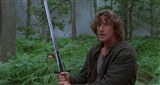 Первый рыцарь / First Knight (1995/BDRip/BDRip AVC/HDRip 720p/BDRip 1080p)