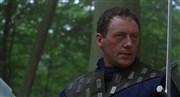 Первый рыцарь / First Knight (1995) BDRip + BDRip AVC + HDRip 720p + BDRip 1080p