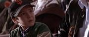 Фанат / The Fan (1996) HDTVRip + HDTV 720p + HDTV 1080i