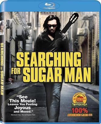 Searching for Sugar Man (2012) 720p