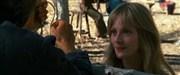 Джоси Уэйлс - человек вне закона / The Outlaw Josey Wales (1976) HDRip + BDRip 720p + BDRip 1080p