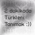 2-dakikada-türkleri-tanimak