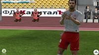 FIFA Manager 13: РПЛ v.1.1