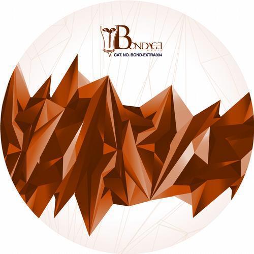 Bondage Music Selected Remixes 2