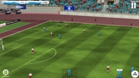 FIFA Manager 13: РПЛ v.1.0