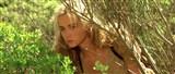 Манон с источника / Manon des sources (1986/HDRip/BDRip 720p/BDRip 1080p/REMUX)