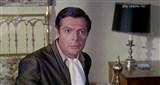 Казанова 70 / Casanova '70 (1965/HDTVRip/HDTV 720p/HDTV 1080i)