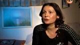 Скачать с letitbit  Живая тема / Код зверя (эфир от 14.01.2013) IPTVRip