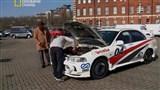 Скачать с letitbit  Машины: разобрать и продать. Форсаж / Strippers. Cars for cash (2013) IPTVRip
