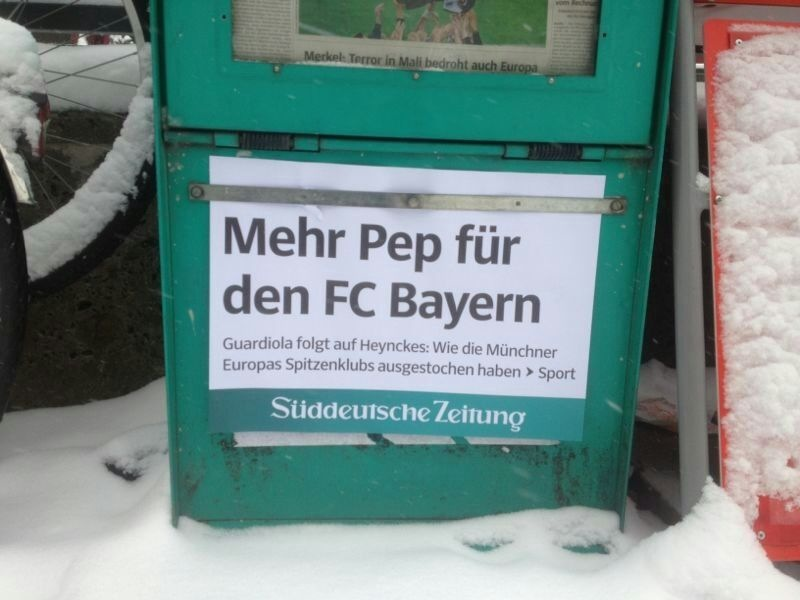 arsenal fc futbol24