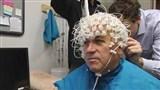Скачать с letitbit  Мистический мозг / La cerveau mystique (2009) DVB