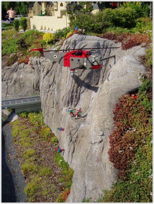 Legoland 36