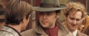 Я и Орсон Уэллс / Me and Orson Welles (2008) HDRip + BDRip AVC + BDRip 720p + BDRip 1080p