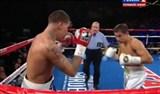 Скачать с letitbit  Бокс: Геннадий Головкин - Габриэль Росадо / Boxing: Gennady Golovkin vs Gabriel Rosado (2013) SATRip