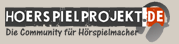 Hoerspielprojekt.de
