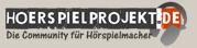Hoerspielprojekt.de