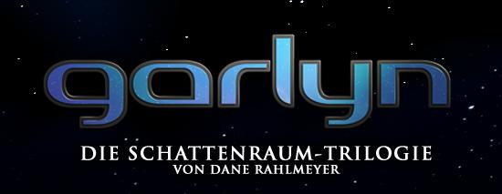 Schattentraum Logo