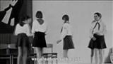 Скачать с letitbit  Моя перестройка / My Perestroika (2010) TVRip